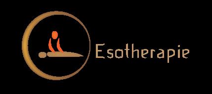 Logo esotherapie